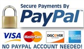 Secured Payments
